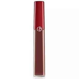 Armani红管唇釉 6ml