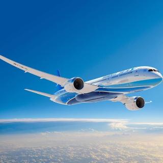 含税$373起 5月-6月日期厦门航空 洛杉矶--北京 往返机票好价