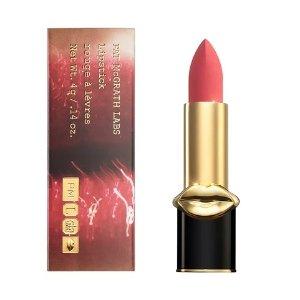 Pat McGrath MatteTrance™ Lipstick