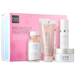 Breakout Fighters - Kate Somerville | Sephora