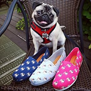 New Collection!Women's Bobs for Dogs Shoes  @ skechers