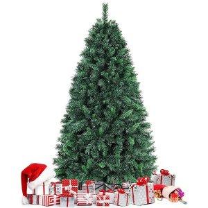 圣诞树 180cm