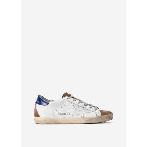 GOLDEN GOOSESuperstar Sneakers