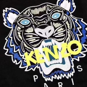 Up to 40% Offwith Kenzo Women and Men Clothes Purchase @ Saks Fifth Avenue