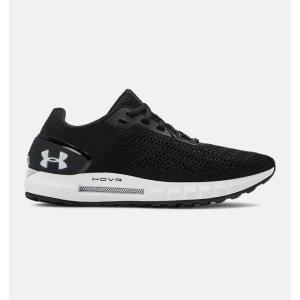 满$100享额外7折UA HOVR™ Sonic 2 跑鞋