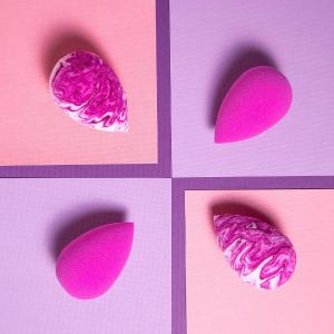 30% OffDealmoon Exclusive: SkinCareRx Beauty Blender Sale