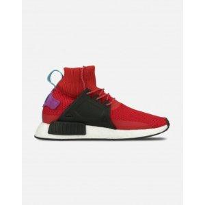 adidas Men's NMD_XR1 Winter