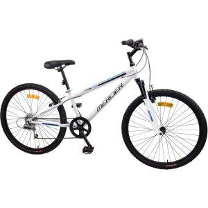 €110收可折叠自行车Cdiscount 自行车热卖 避免公共交通 安全出行