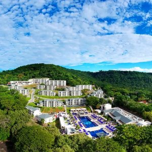 From $152Costa Rica: New, Luxe All-Inclusive Resort