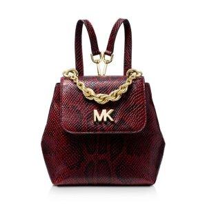e5621424e66b7a MICHAEL Michael Kors Handbags @ Bloomingdales Up to 40% Off - Dealmoon