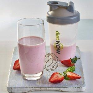 46折 包含人体每日必需营养素代餐奶昔健康热卖 含有多口味 4周量仅£45.99