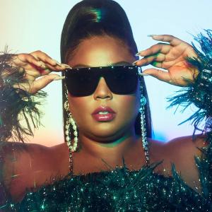 Buy One Get One FreeQuay ✖ Lizzo Sunglasses Sale