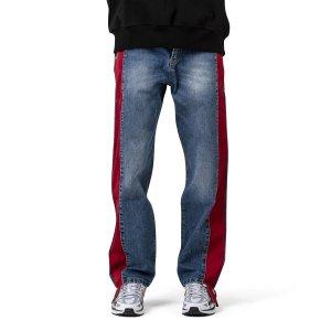 Afron 牛仔裤