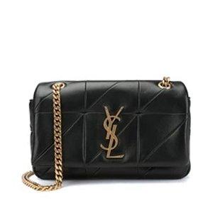 Saint Laurent[Singles' Day] - Kate Shoulder Bag
