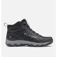 Men's Peakfreak™ X2 Mid OutDry™ Boot   Columbia Sportswear