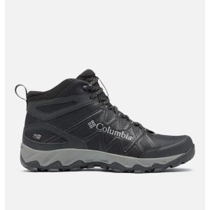 ColumbiaMen's Peakfreak™ X2 Mid OutDry™ Boot | Columbia Sportswear