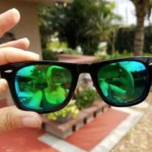 15% OffAll Ray Ban sunglasses @ BLINQ