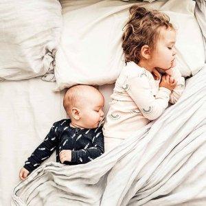 加拿大黑五:Petit Lem 婴幼儿童装热卖  收可爱睡衣套装、连体衣