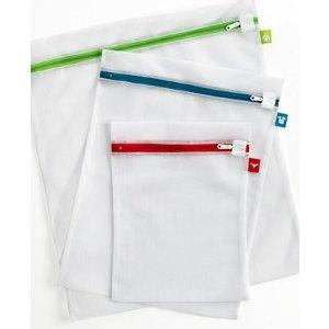 洗衣袋 3个