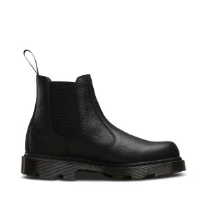 DR MARTENS 切尔西靴