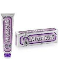 Marvis 茉莉薄荷牙膏  (85ml)