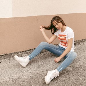 Up to $25 Off $100Summer sale @ Aeropostale