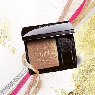 15% Off+Free Giftwith Dior Beauty Purchase @ Belk