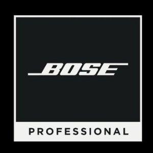 NC700 $250 收Bose Pre-Black Friday 官翻大促 solo 5 Sound Bar 不到$100