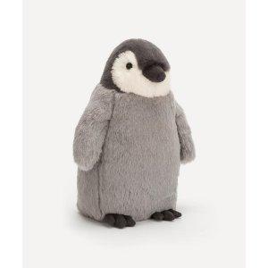 Jellycat小企鹅
