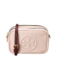 Tory Burch Perry Bombe 相机包