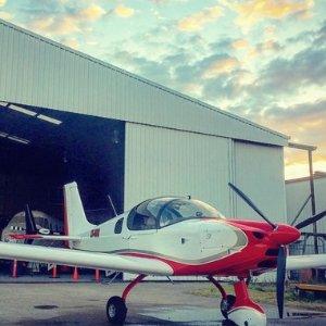$129 (原价$210)开飞机不再是梦Sydney Flying Academy 30-60分钟飞行学习