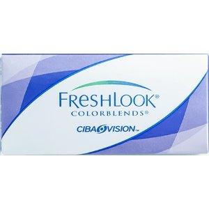 FreshlookColorBlends | lenspure