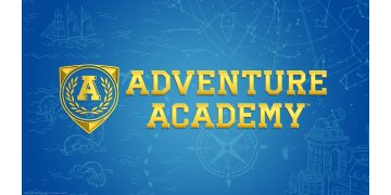 Adventure Academy US (CA)