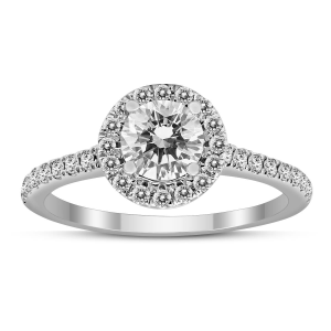 Up to 84% Off + Free ShippingSzul.com Inventory Closeouts Diamond Jewelry Deals