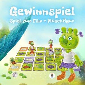 低至3.8折!€6.49起收Prime Day 狂欢价:Schmidt 施密特 儿童桌游、玩具热促
