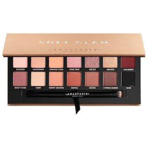 Soft Glam Eyeshadow Palette - Anastasia Beverly Hills | Sephora