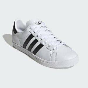 $39.99 (原价$70)Adidas 男士休闲鞋