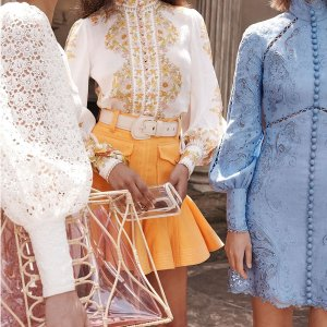Up to 70% OffMytheresa Dresses Sale