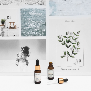 Save 25% Off Sitewide + Free 2-Day Shipping + $25 OffYour Next Purchase @PerriconeMD