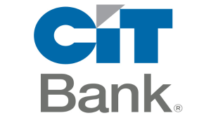 With a $1,000 minimum deposit you earn up to 1.85% APY**No-Penalty CD with CIT Bank