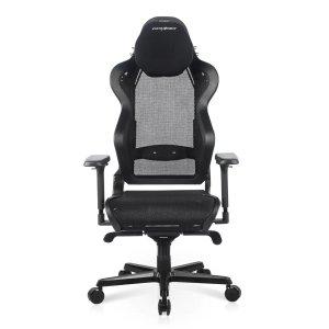DXRacer AIR 电竞椅 黑色