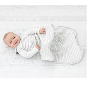 20% Offbuybuy Baby Woolino Baby Sleep Bag Sale