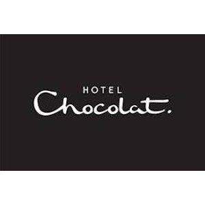 满£35享9折!即将截止:Hotel Chocolat 高级巧克力独家 情人节撒狗粮必备