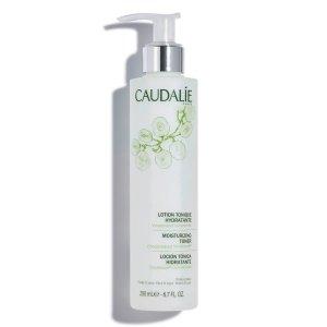 Caudalie保湿护肤水200ml