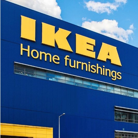 IKEA 3月换季大促 低至6折+会员最高返$50IKEA 3月换季大促 低至6折+会员最高返$50