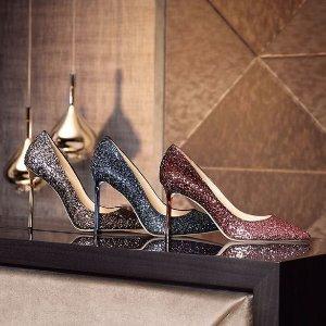 低至3折 $346收小脏鞋折扣升级:MYTHERESA 大牌时尚单品热卖 麦昆小白鞋$300+