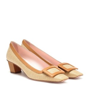 Roger Vivier鞋