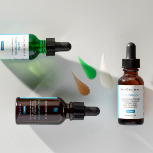 Up to 53% Off, 15% Off with SkinCeuticals Products11.11 Exclusive: SkinCareRX Skin Care Products Sale