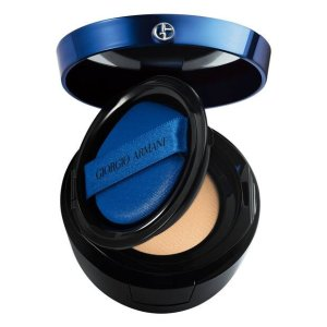 GIORGIO ARMANI beauty大师蓝气垫