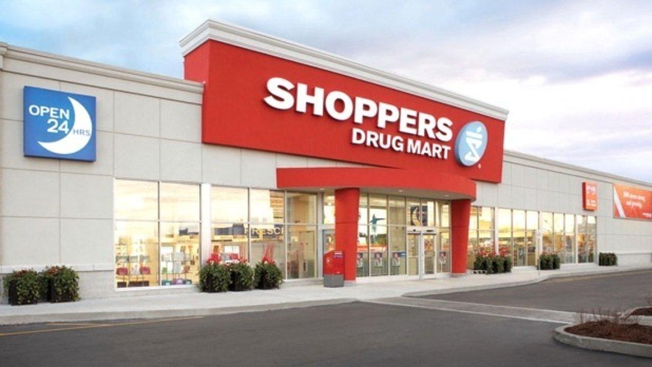 Shoppers 积分怎么算?网购还有打折返还!Shoppers 购物潜规则大起底啦~